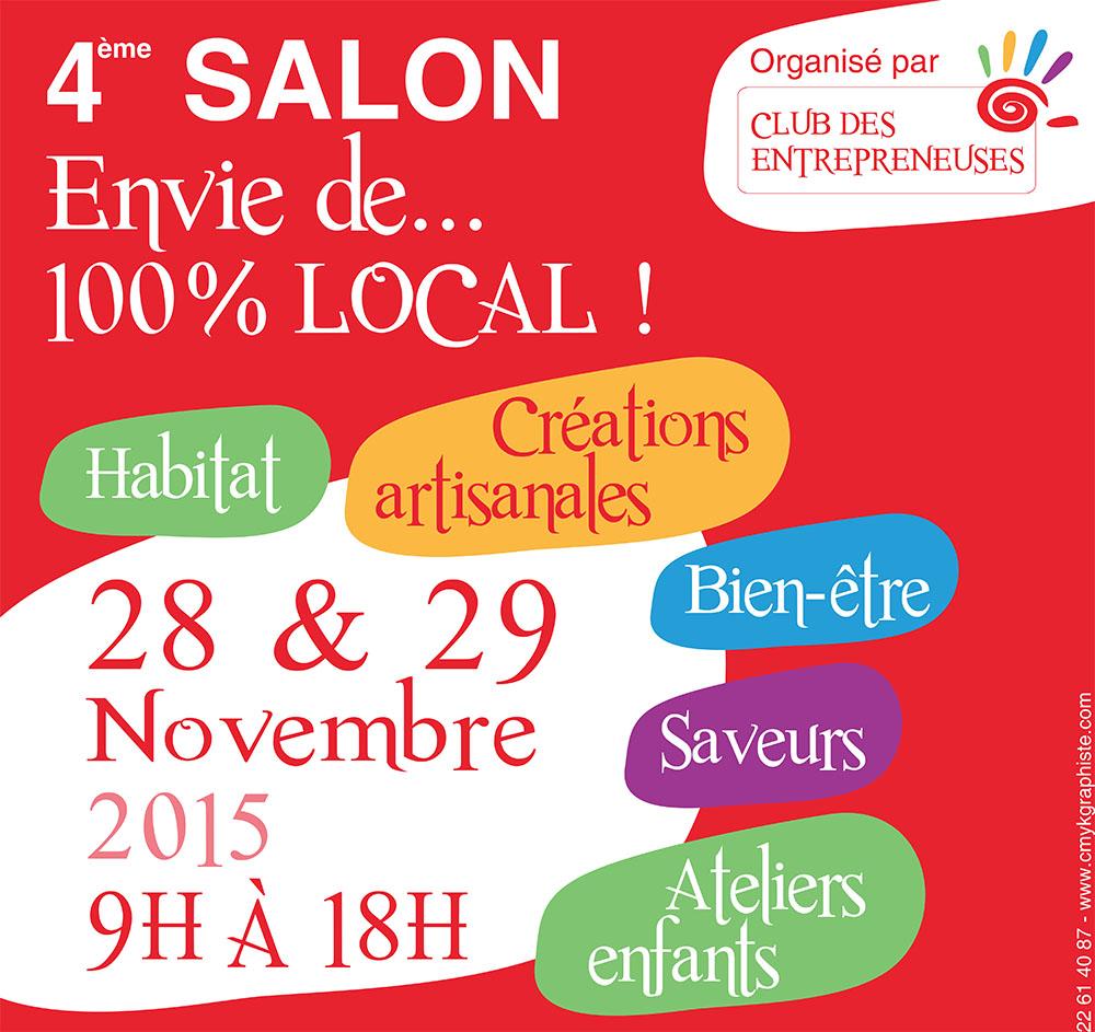 Salon-2015-envie-de-Club-des-Entrepreneuses-imprimeur-4