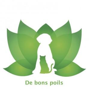 logo-sandrine - version chat - copie2 (2)
