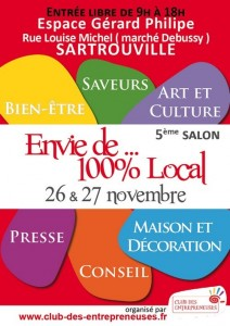 site-web-affiche-salon
