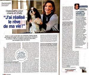 Article Maxi
