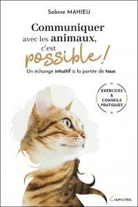 communiquer_animaux_cest_possible_-_plat1
